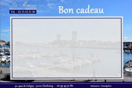 template-bon-marina